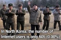 Fact (7)