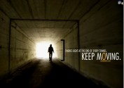 Motivation (9)