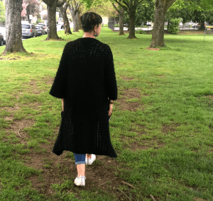 Wool_and_the_gang_cross_country_coat