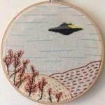 hand_embroidered_fall_ufo_scene