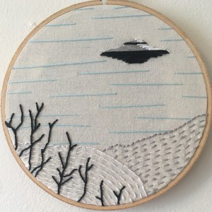 hand_embroidered_winter_ufo_scene