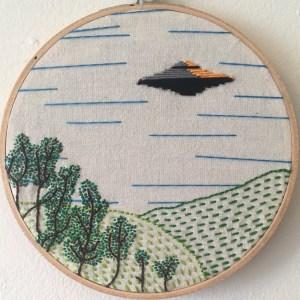 hand_embroidered_summer_ufo_scene