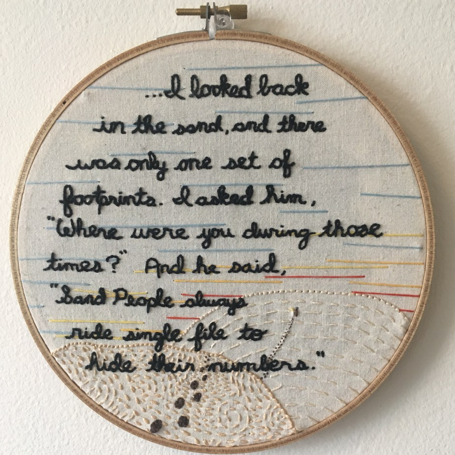 hand_embroidered_star_wars_inspired_quote