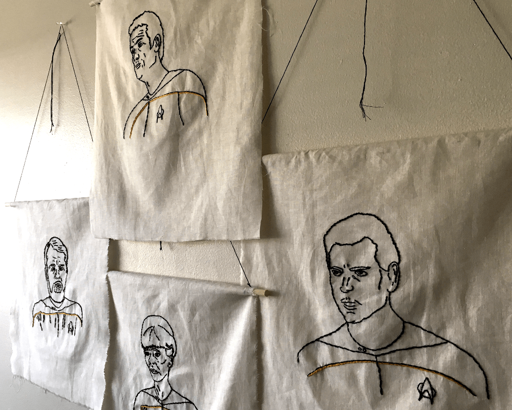 star_trek_embroidery