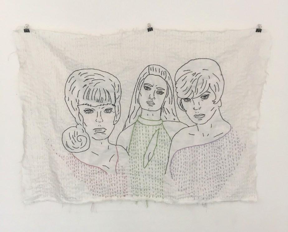 mudds_women_star_trek_embroidery_art
