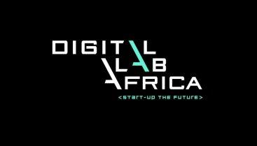 digital lab africa logo 2019