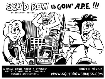 squid_row_ad_