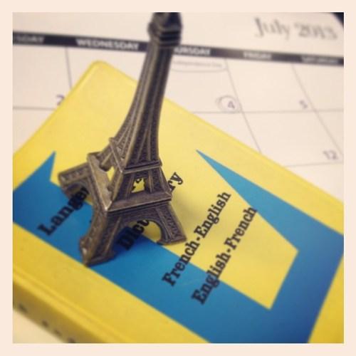 france-calendar