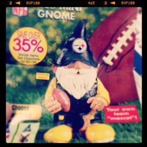 gnome-photo