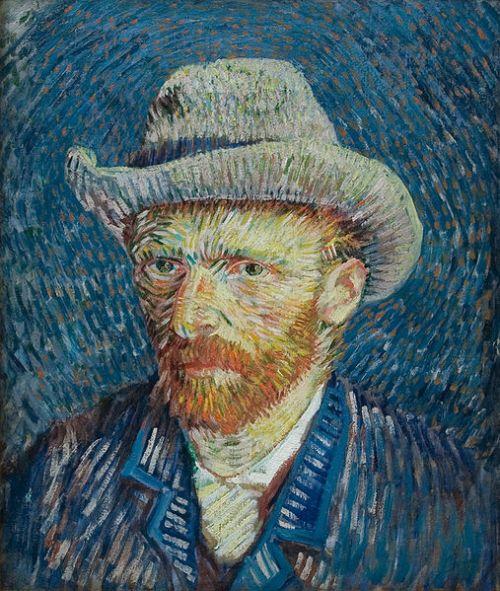 507px-WLANL_-_h3m3ls_-_Vincent_van_Gogh_Self-portrait