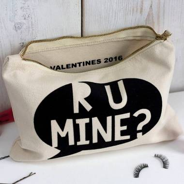 original_are-you-mine-personalised-accessory-pouch