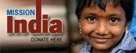 mission_india