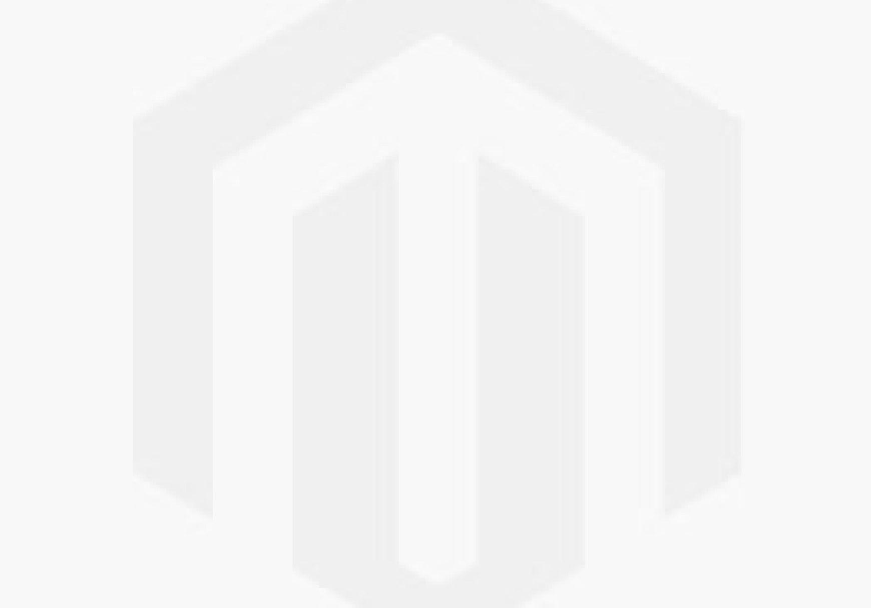 Land Rover Defender Expedition 3D Model