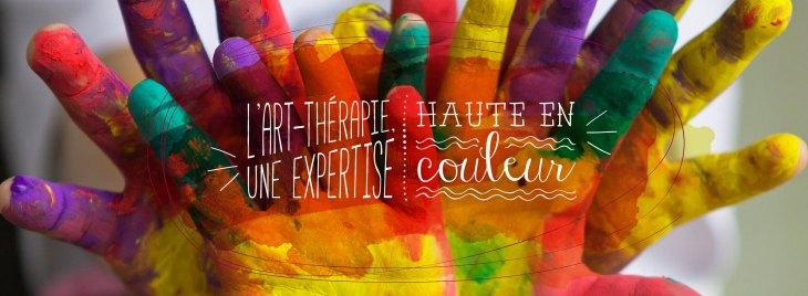 programmes-en-art-therapie-2x