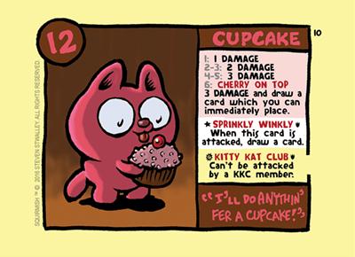 card0010_cupcake-copy