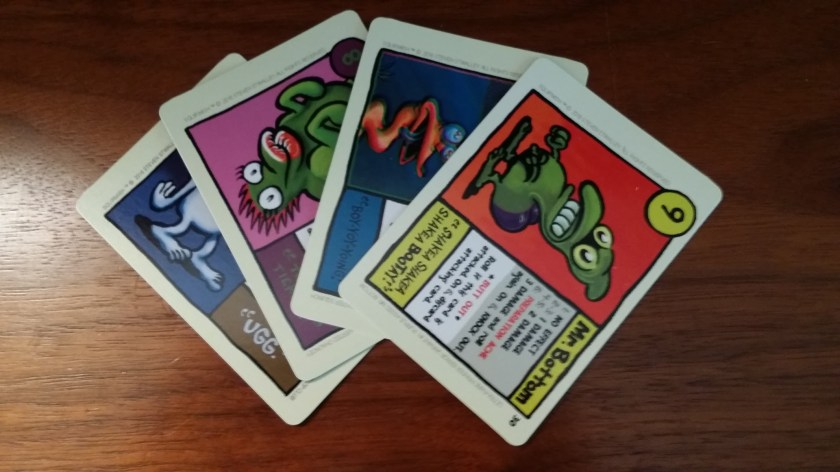 superrareprintererrorcards