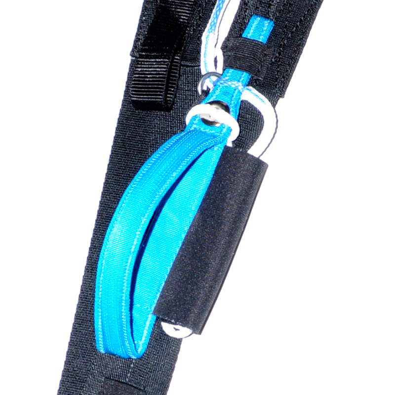Base Jumping Equipment Base Jumping Harness Container Kn