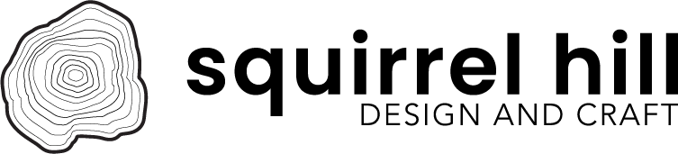 Squirrel Hill Design and Craft