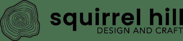 Squirrel Hill Design and Craft