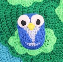 OLIVAREZ_Tree Full of Friends_Blue Jay Close Up