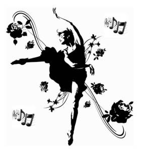 dancer-with-music-flowers.jpg