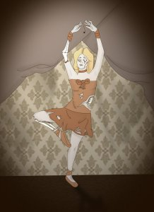 zombie_dancer_by_slice14414-d32ff86