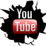 youtube logo (6)