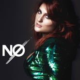 Meghan-Trainor-No-2016