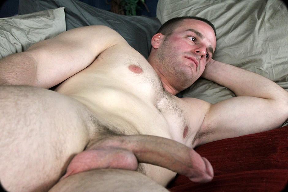 nude marines tumblr