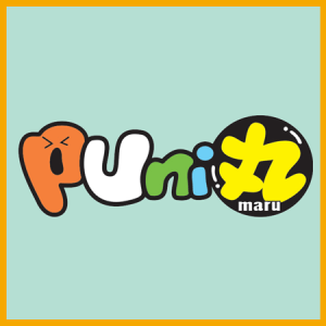 Puni-Maru