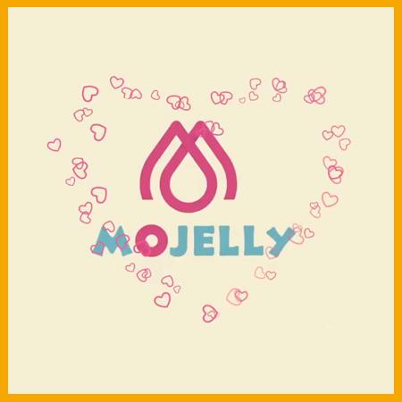 Mojelly