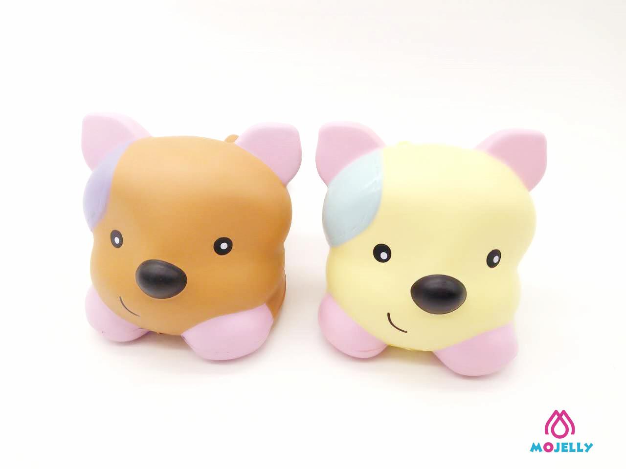 Mojelly – Puppy