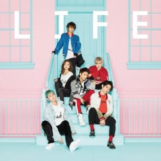 AAA-LIFE3