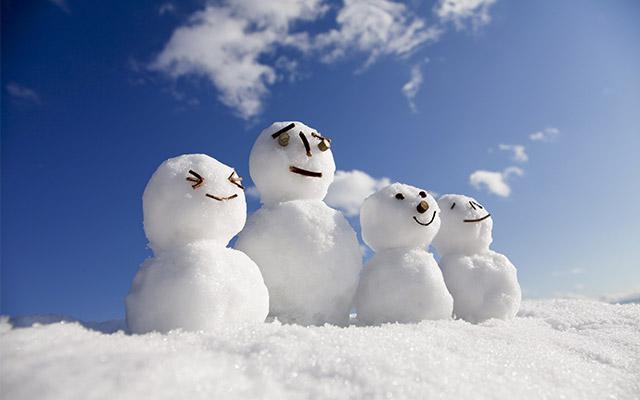 【V系】冬に聴きたいウィンターソング6選【ヴィジュアル系】