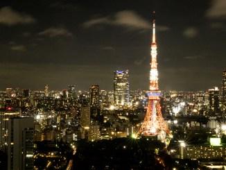 「東京」がタイトルの曲全て名曲説、検証してみた
