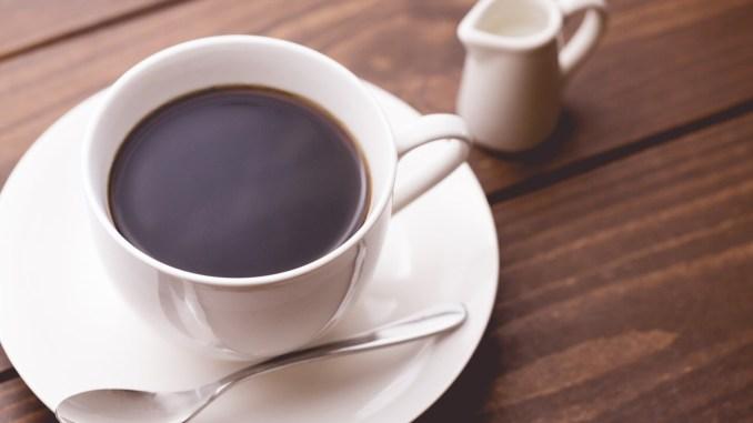 ブレイクタイム時に合う音楽を!『コーヒーを飲みながら聴きたい』洋楽6選