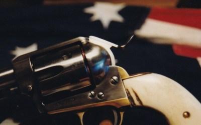 Custom Gun Works