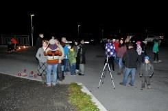 Kappl_Nacht_1000_Lichter_2011 (109)
