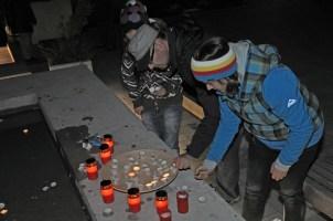 Kappl_Nacht_1000_Lichter_2011 (143)