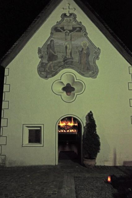 Kappl_Nacht_1000_Lichter_2011 (146)