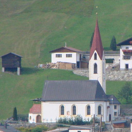 Seelsorgeraum-Unteres-Paznaun