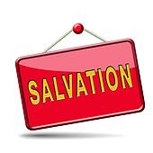 Image result for clipart salvation