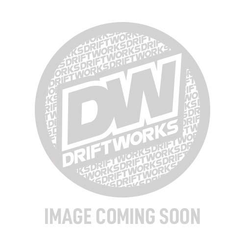 Driftworks Smoking Skills Hoody Clothing Clothing