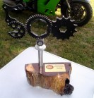 Best Stock SR trophy, Bethanga 2012