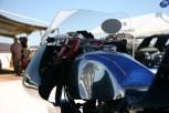 Ross Racing SR500, Speed Week 2013