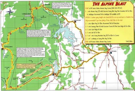The_Alpine_Blast