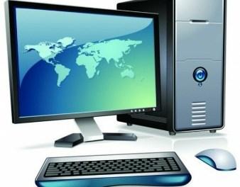 Agences et services digitaux, l'Hydre à deux têtes du secteur bancaire