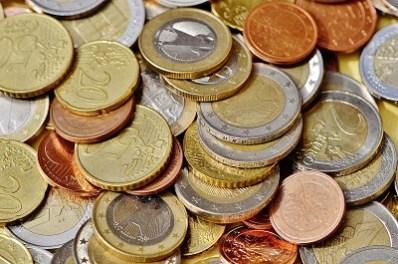 Face aux néobanques, Crédit Agricole repositionne BforBank