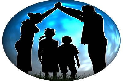 Aides aux aidants – Suivez le guide