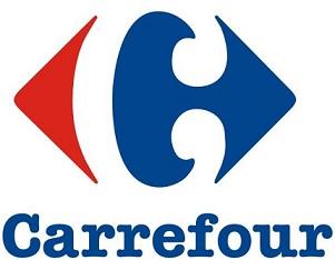 Notre test du compte courant de Carrefour